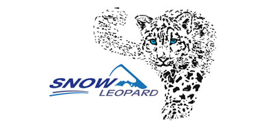 Global Snow Leopard and its Ecosystems Protection Program Secretariat