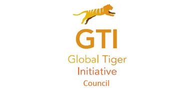 Global Tiger Initiative Council