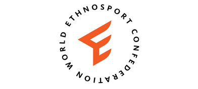 World Ethnosport Confederation
